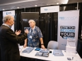 1510_ACG-VENDORS-Allstream-9159