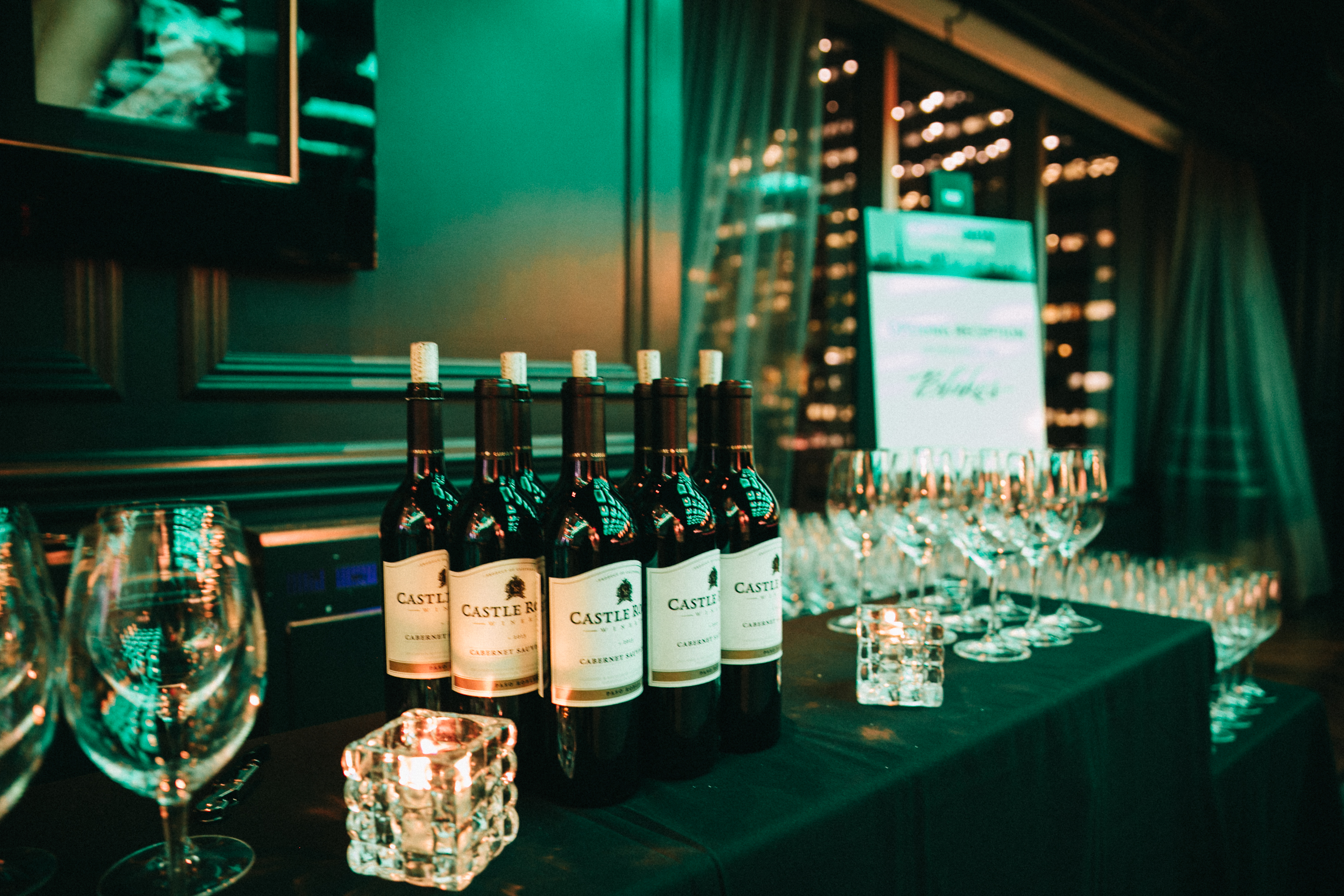 151102_ACG-Reception-7634