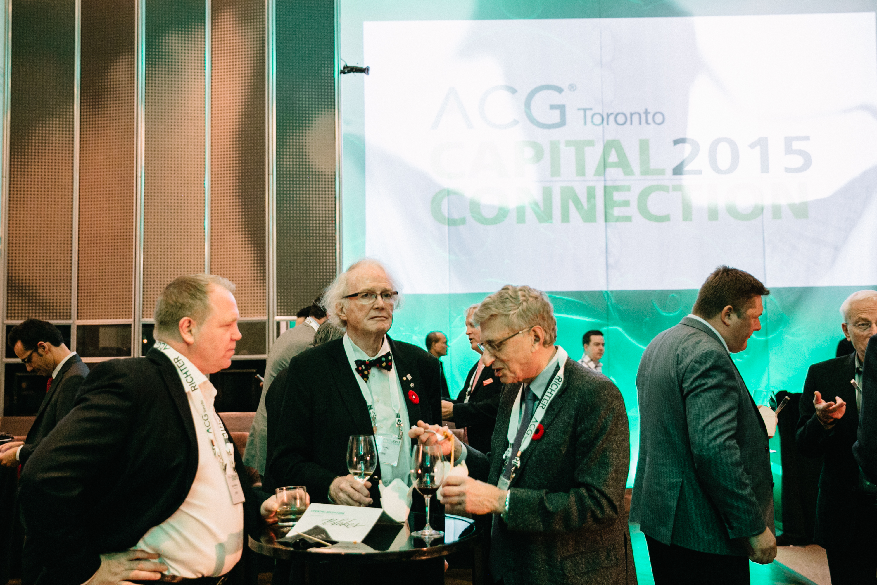 151102_ACG-Reception-7701