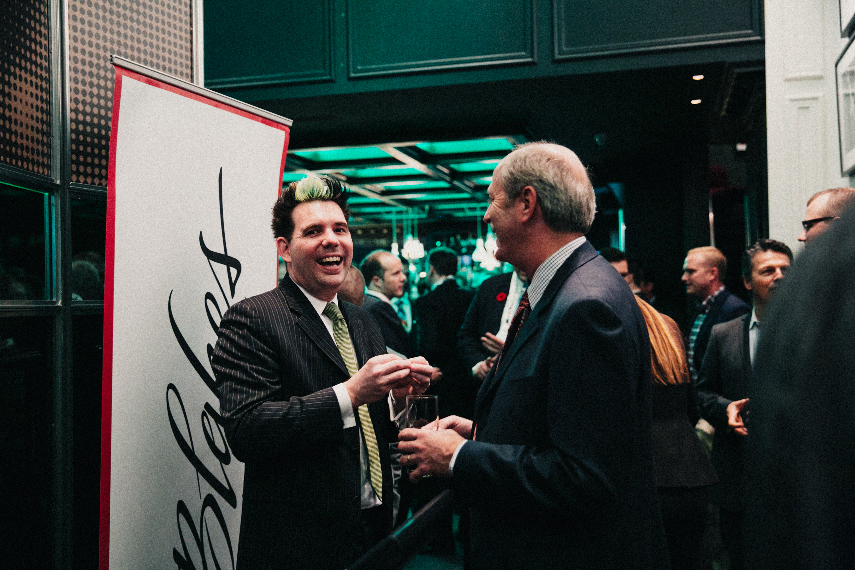 151102_ACG-Reception-7727