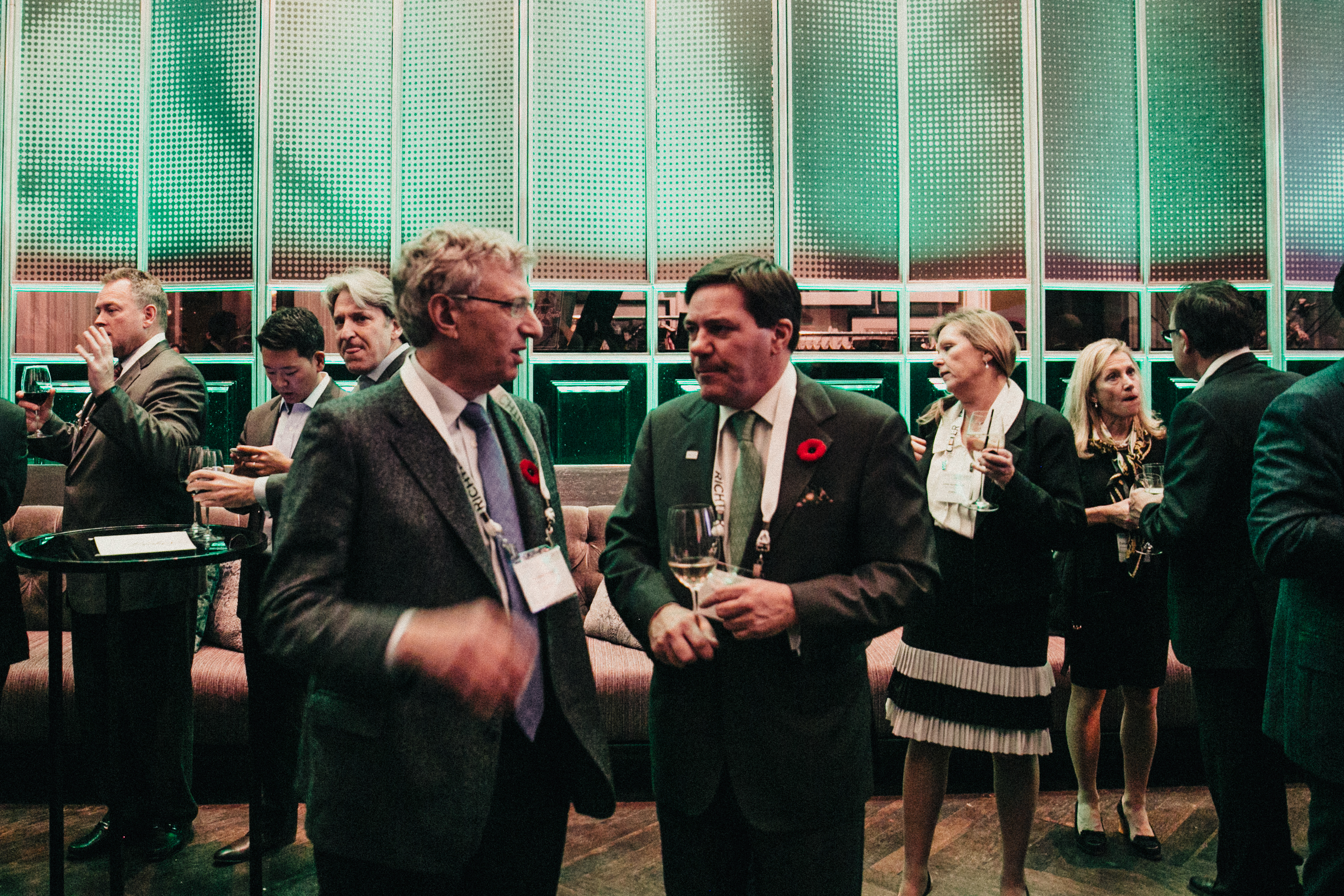 151102_ACG-Reception-7754