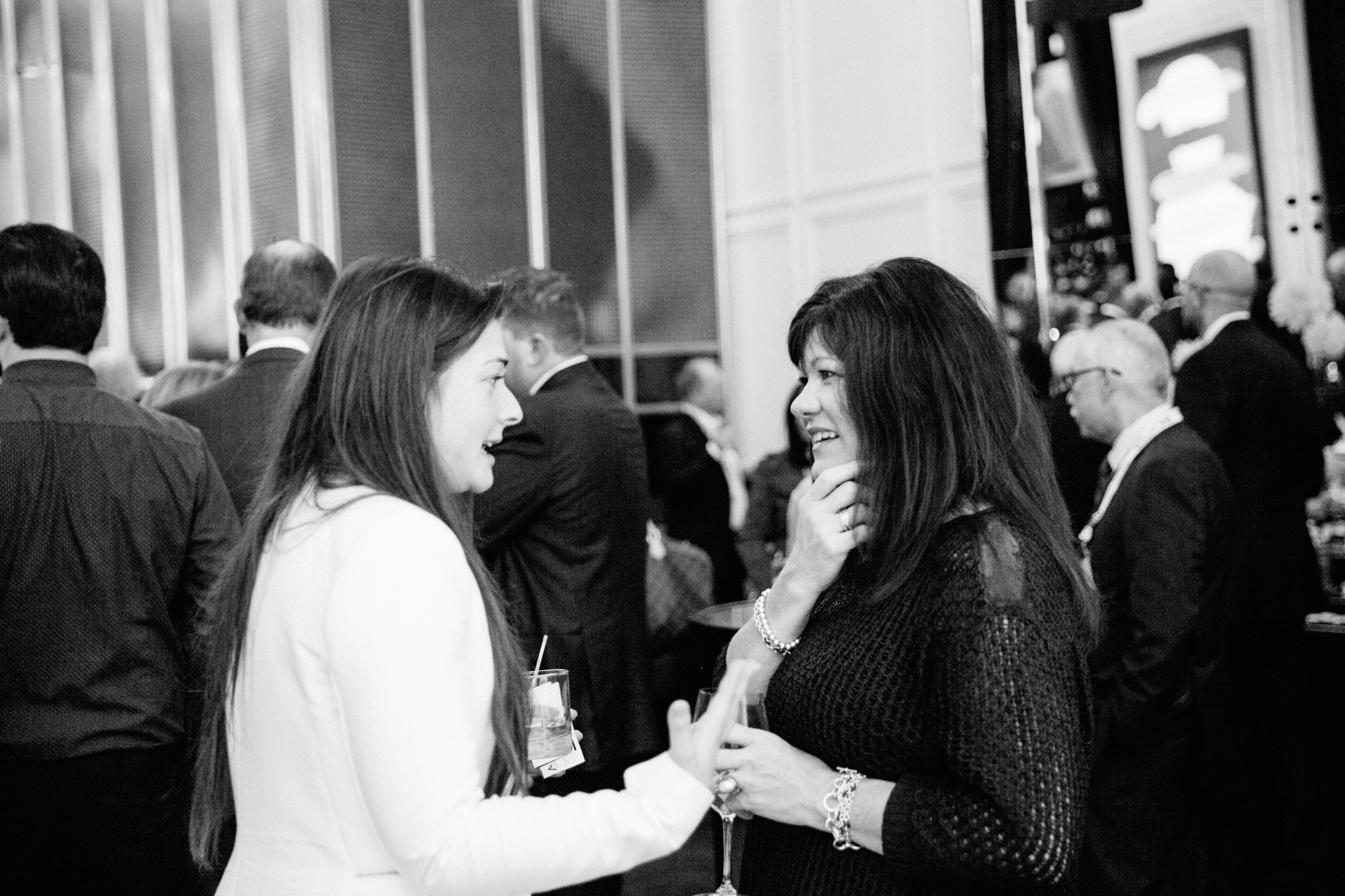 151102_ACG-Reception-7855
