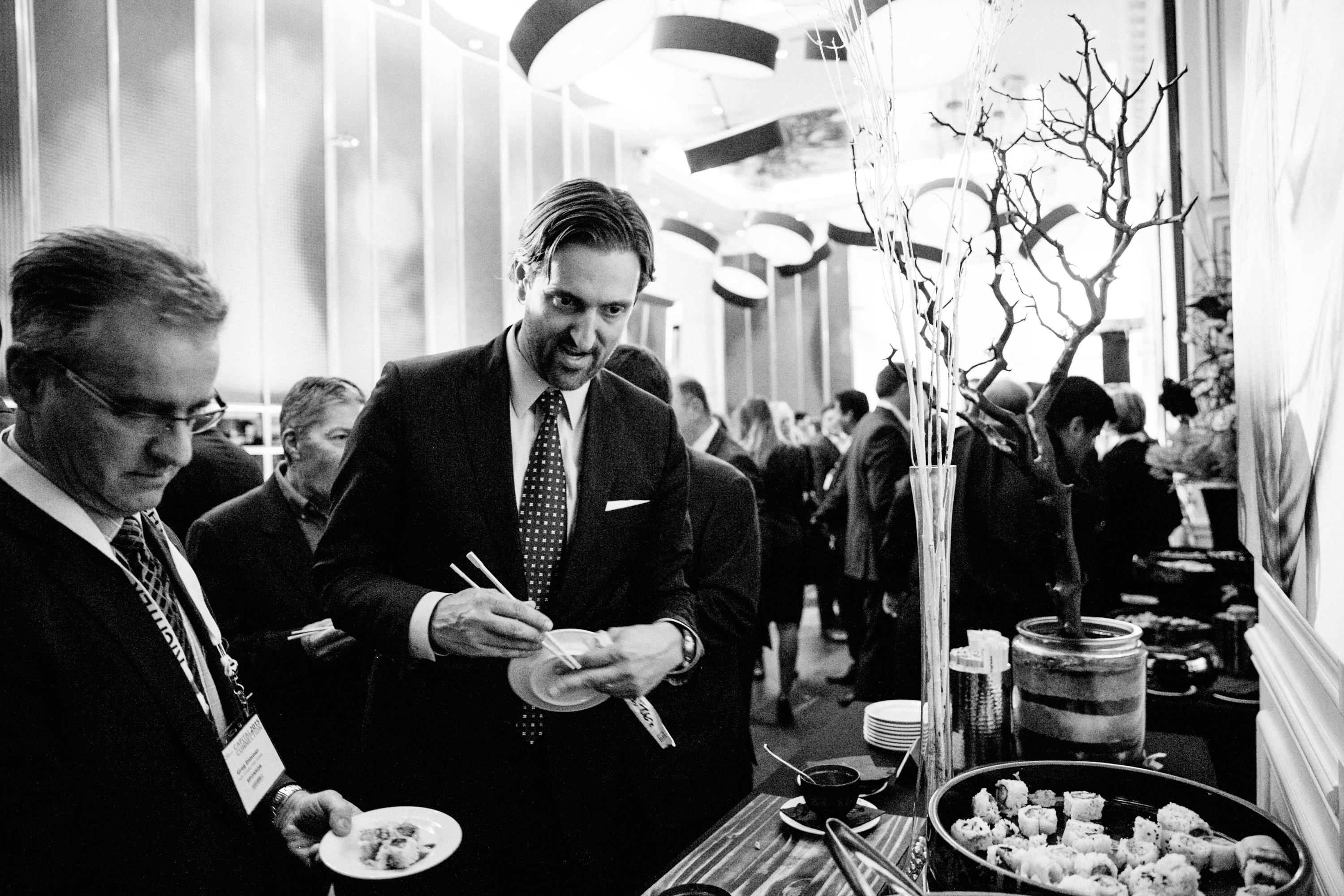 151102_ACG-Reception-7982