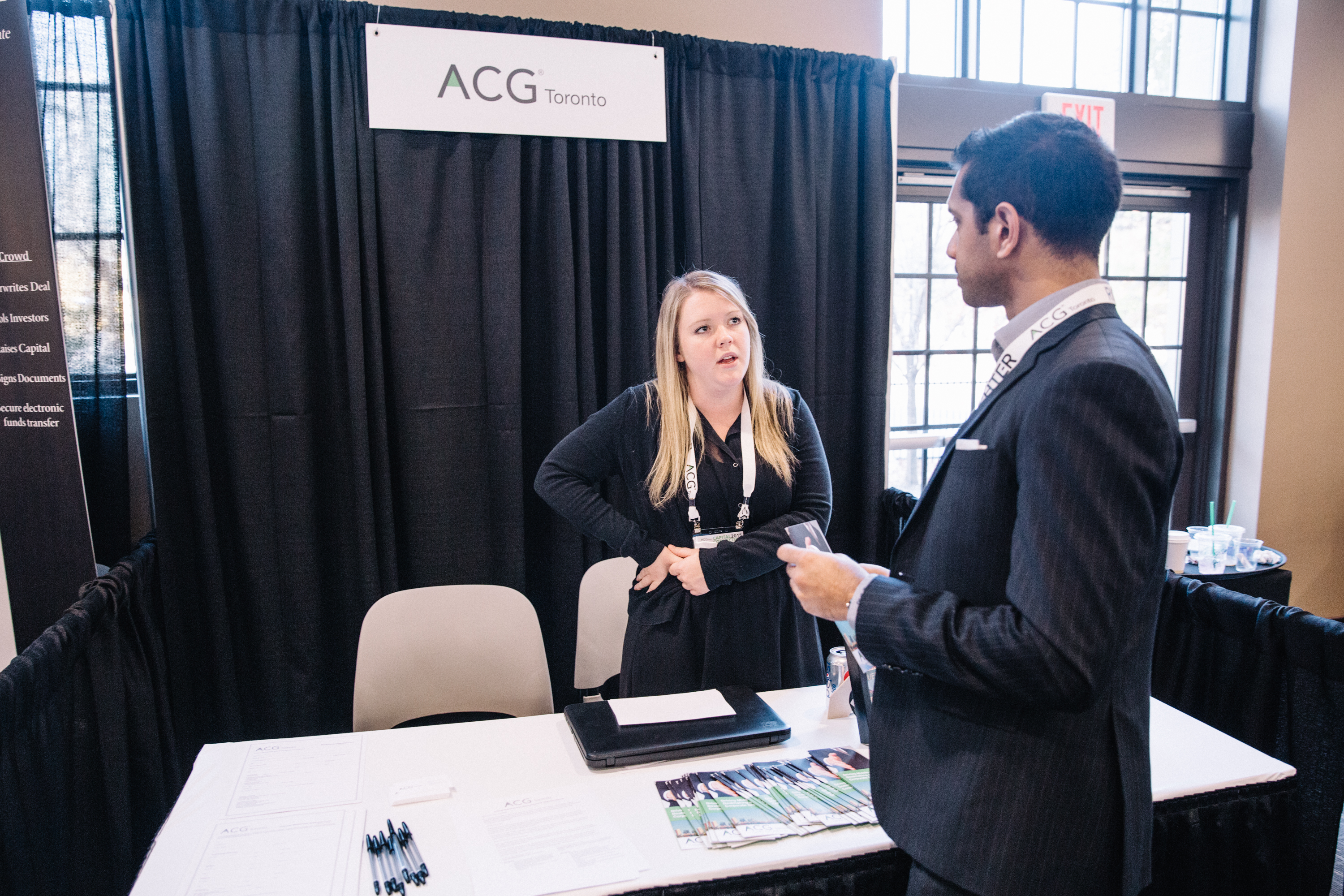 1510_ACG-VENDORS-Allstream-9125