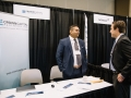 1510_ACG-VENDORS-Allstream-8394