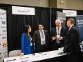 1510_ACG-VENDORS-Allstream-8401