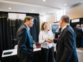 1510_ACG-VENDORS-Allstream-8418