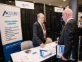 1510_ACG-VENDORS-Allstream-8431