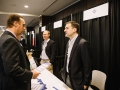 1510_ACG-VENDORS-Allstream-8443