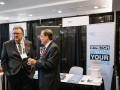 1510_ACG-VENDORS-Allstream-8444