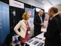 1510_ACG-VENDORS-Allstream-8500