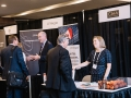 1510_ACG-VENDORS-Allstream-8613