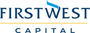 First West Capital Logo