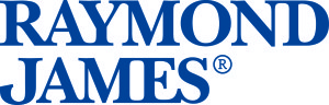 Raymond James Stacked Logo