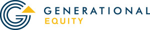 Generational Equity Logo