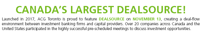 dealsource blurb