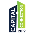 ACG Toronto - Capital Connection 2019